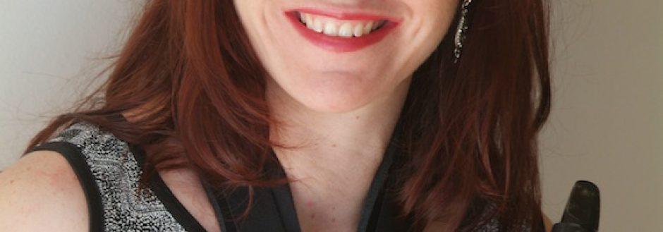 Katia Beaugeais