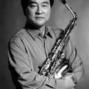 Li Yusheng (China)