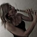 Nicole Canham
