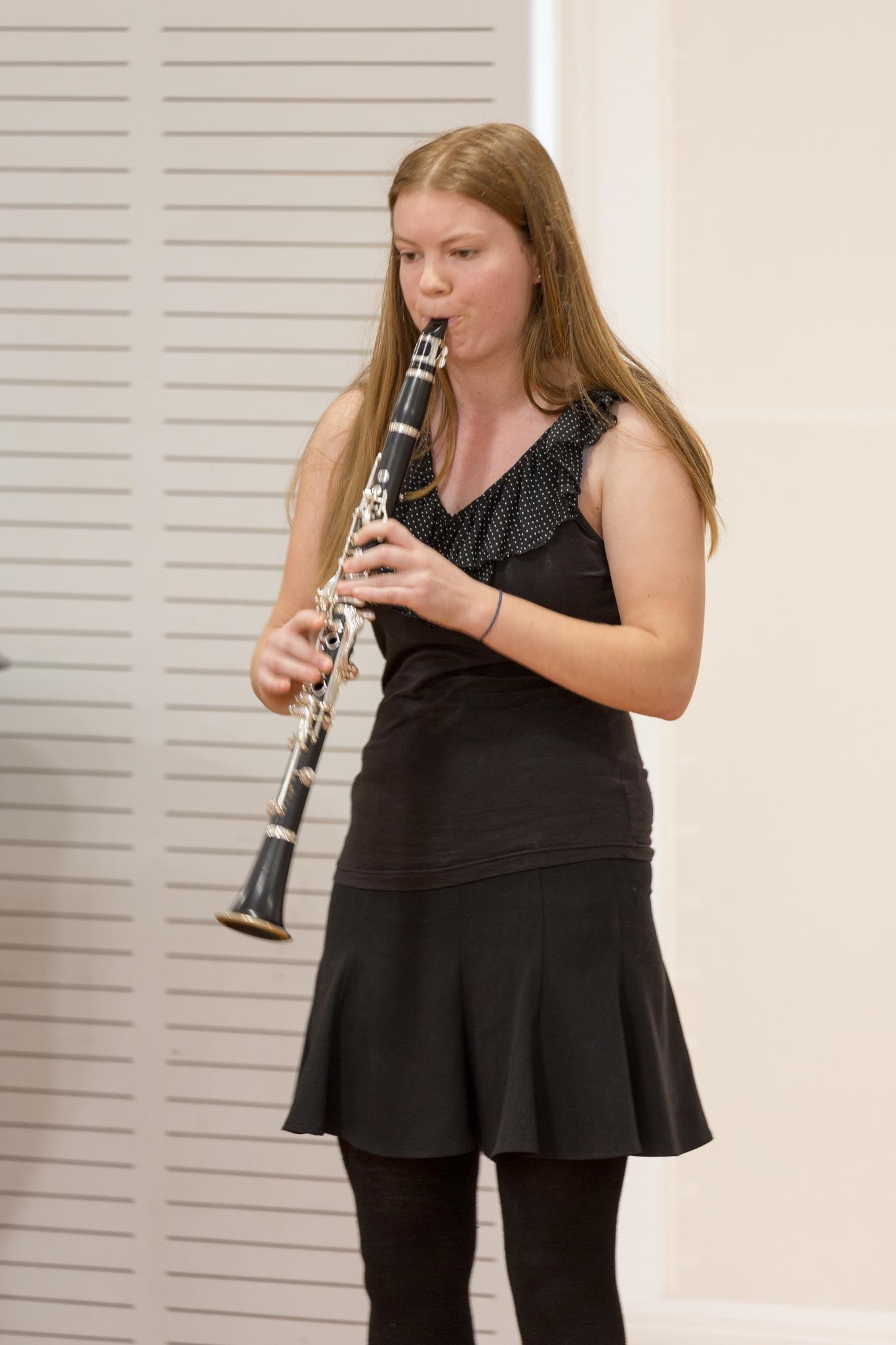 Georgina Frazer